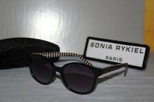 Lunettes de Soleil Sonia Rykiel SR7720F01 Femme Indice 2