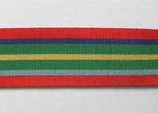 """PACIFIC STAR FULL SIZE REPLACEMENT RIBBON ( 6"""" LONG )."""