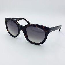 Yves Saint Laurent YSL6359/S Gray Squared Sunglasses w/ Gray Gradient lenses