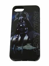 Star Wars Classic Collection Darth Vader iPhone 5 / 5s Cover Case Boxed *SALE*
