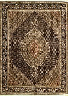 the most unique rugs in USA