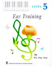 Ling Ling Ear Training Level 5