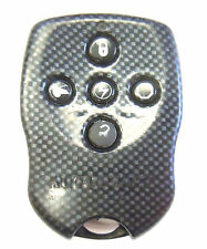 Autostart keyless remote entry FOB NAHRS5304 starter transmitter control start