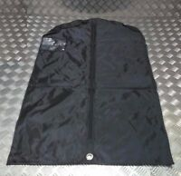 Genuine British Military No1 / No2 Dress Uniform Suit Carrier Uniform Holder