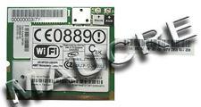 Cisco Aironet MPI350  Wi-Fi Wireless 802.11b MiniPCI NEW- IBM  FRU P/N   26P8498