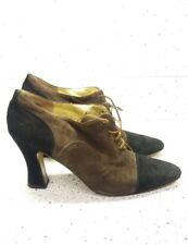 75c8d17373bda Saks Fifth Avenue Vintage Heels for Women for sale | eBay