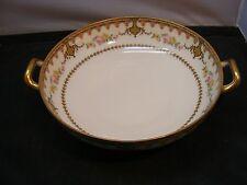 haviland limoges limoges porcelain bowl