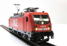 "Piko 59307 Elektrotriebwagen BR 442 /""Talent 2/"" Wechselstromversion #NEU in OVP#"