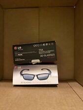 lg 3d glasses ag-s350