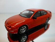 FORD FALCON XR 8  1:43 - EXCELLENT CONDITION - 6