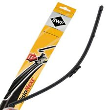 SWF VISIOFLEX flachwischer POSTERIORE AUDI A4 A6 Q3 Q5 MERCEDES V-KLASSE