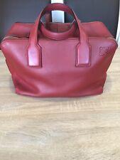 Loewe Bag * Great Condition*