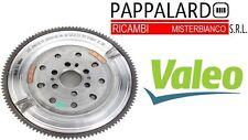 VOLANO VA836016 VALEO ALFA ROMEO 145-146-147-156 1.9 JTD/2.4 JTD 55212854