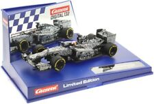 Carrera Digital 132 30729 Infiniti Red Bull Racing CAMO BULL Test Car 2015