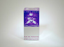 JESUS DEL POZO HALLOWEEN EAU DE TOILETTE 100 ML SPRAY
