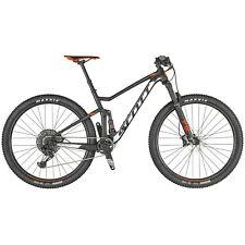 Fahrrad Scott Spark 940 2019 SIZE S