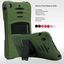 Carcasas Samsung color principal verde para teléfonos móviles y PDAs