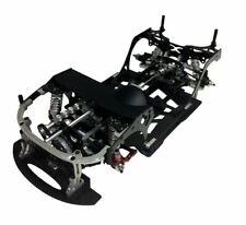 FIJON FJ9 1/10 Front Engine Design high detail RC Car Parts Drift KIT tamiya hpi