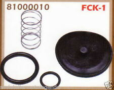 XL 600 V Transalp (PD06) - Kit réparation robinet d'essence - FCK-1 - 81000010