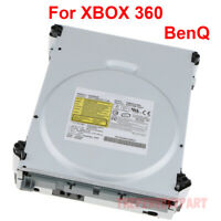 OEM Replacement Disc DVD Drive For Xbox 360 BenQ VAD6038 HOP-141X Original USA