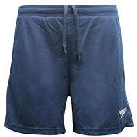 Speedo Mens Cool Max Active Fitness Running Shorts 8095070002 EE40