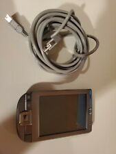 New listing Hp iPaq111 with Charger *Not Working Read Desciprion*