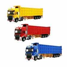 Camion di modellismo statico scala 1:50