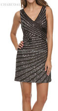 NEW SEMI FORMAL HOMECOMING DANCE PARTY PROM COCKTAIL DRESS GRADUATION PAGEANT