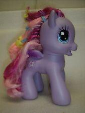 """My Little Pony - StarSong - G3.5 - 2010 Twist 'n Style StarSong - 8"""" Pony HTF"""