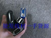 New IBM Flex X440 X240 81Y5286 81Y5287 94Y9932 monitor cable