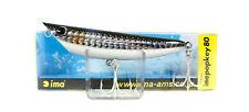 Ima Popkey 80 Pencil Floating Lure 106 (0633)