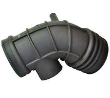 FOR BMW 5 (E39),7 (E38) Series Intake Hose /Pipe /Rubber Boot for Air Flow Meter