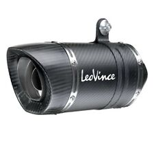 14184E - Terminale Scarico LeoVince LV PRO Carbonio KTM DUKE / RC 125/390 (2017)