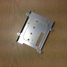 ASUS X453M Hard Drive HDD Caddy Bracket Frame
