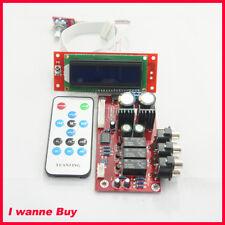 PGA2311 Stero Remote Volume remote Controller Preamp
