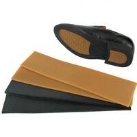 Vibram 100 Montagna Rubber Heels Shoe Repair Replacement