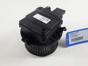 4M1820021 Blower Motor Heater Blower Audi A4 Avant (8W,B9) RS4 Quattro 331 Kw