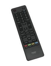New Remote Control HTR-A18H for HAIER LED HDTV TV LE32B7500 LE48B7500 LE50B7500