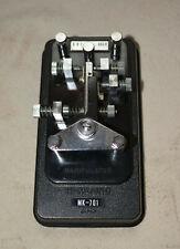 Hi-Mound Manipulator MK 701