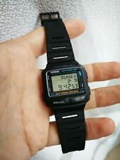 Casio Multi Lengual Data Bank DB-59 [1252]