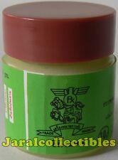 Antimicrobial Antifungal Salicylic Acid Ringworm Care Scabies Scald Head Tinea