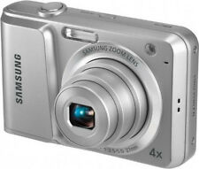 Samsung ES25 - 12MP & 4X Zoom Digitalkamera OVP