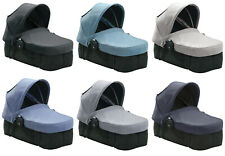 Baby Jogger Pram Kit Bassinet for City Select Stroller NEW