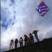 Lynyrd Skynyrd - Nuthin Fancy [New CD] Rmst