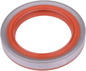 Automatic Transmission Oil Pump Seal-Auto Trans Oil Pump Seal Front SKF 14772