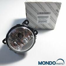 Original Nebelscheinwerfer  Fiat  Panda  Punto  Evo  =  51858824