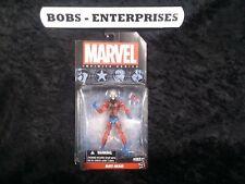 Marvel Infinite Series - Ant-Man 3.75 Inch Figure I4