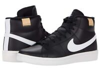 Man's Sneakers & Athletic Shoes Nike Court Royale 2 Mid