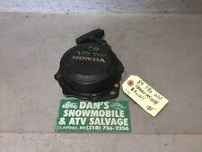 Recoil Rewind Starter # 28400-VM5-004 Honda 1984 TRX 200 ATV