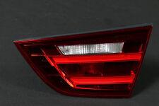 BMW 3er F34 GT Rückleuchte Heckleuchte rechts innen HR rear R light 7286034